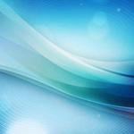 Бесплатная программа пинга сайтов для ускорения индексации в поисковых системах