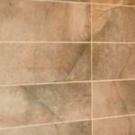 Как выбрать способ укладки керамической плитки