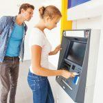 Схемы кражи денег с банковских карт