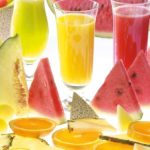 Какие фрукты нельзя употреблять натощак