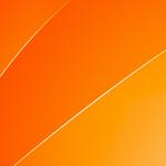 Морковная ботва — средство от геморроя и тромбофлебита, укрепляет сосуды