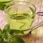 Чай от «аппетита»