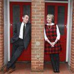 Гостевой брак — плюсы и минусы