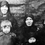 Геноцид 42-го. Как фашисткие оккупанты расправлялись с мирными воронежцами